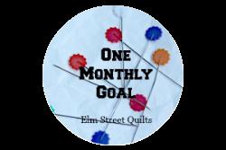 Elm Street Quilts