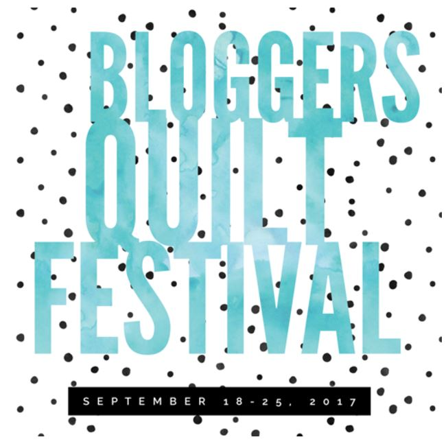 Bloggers Quilt Festival – How Fun