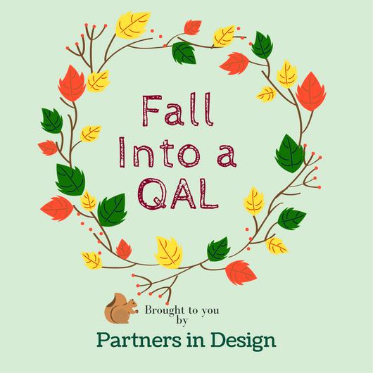 qal_logo_abbie_design